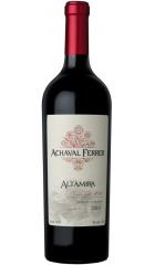 "Вино Achaval Ferrer, ""Finca Altamira"", Mendoza, 2014, 0.75 л"