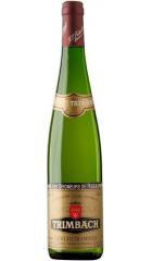 "Вино Gewurztraminer ""Cuvee des Seigneurs de Ribeaupierre"" AOC, 2011, 0.75 л"