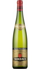 "Вино Pinot Gris ""Reserve Personnelle"" AOC, 2012, 0.75 л"