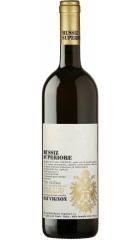 Вино Russiz Superiore, Collio Sauvignon DOC, 2018, 0.75 л