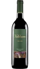 Вино Valduero, Crianza, Ribera del Duero DO, 2016, 0.75 л