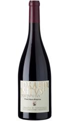 """Вино Abbazia di Novacella, """"Praepositus"""" Pinot Nero Riserva, 2015, 0.75 л"""