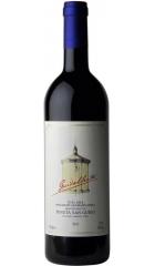 "Вино ""Guidalberto"" IGT, 2014, 0.75 л"