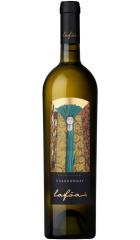 "Вино Colterenzio, ""Lafoa"" Chardonnay, Alto Adige DOC, 2017, 0.75 л"