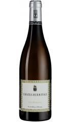 """Вино Yves Cuilleron, Crozes-Hermitage """"Les Rousses"""" AOC, 2017, 0.75 л"""