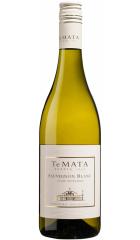 Вино Te Mata, Sauvignon Blanc Estate Vineyards, 2017, 0.75 л