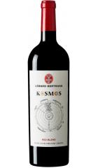 "Вино Gerard Bertrand, ""Kosmos"", 2018, 0.75 л"
