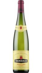 Вино Trimbach, Pinot Gris Reserve AOC, 2015, 0.75 л