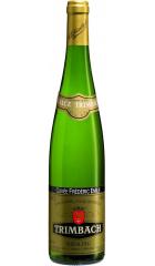 """Вино Riesling """"Cuvee Frederic Emile"""" AOC, 2011, 0.75 л"""