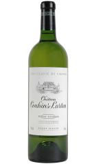 "Вино ""Chateau Couhins-Lurton"" Blanc, 2015, 0.75 л"