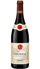 Вино E. Guigal, Gigondas, 2015, 0.75 л