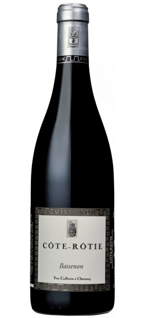 Вино Cote-Rotie AOC ...