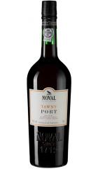 Вино Noval Tawny Port, 0.75 л