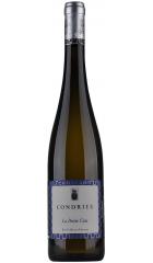 "Вино Domaine Yves Cuilleron, Condrieu AOC ""La Petite Cote"", 2016, 0.75 л"