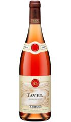 Вино E. Guigal, Tavel, 2018, 0.75 л