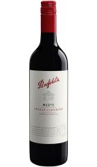 """Вино Penfolds, """"Max's"""" Shiraz Cabernet, 2015, 0.75 л"""