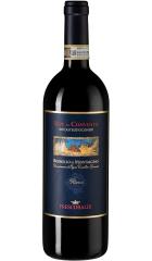 """Вино """"Ripe al Convento di Castelgiocondo"""" Brunello di Montalcino DOCG Riserva, 2013, 0.75 л"""