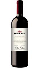 Вино Riecine, Chianti Classico DOCG, 2017, 0.75 л