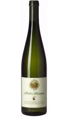 Вино Abbazia di Novacella, Muller Thurgau, 2018, 0.75 л