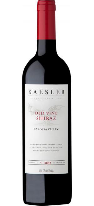 """Вино Kaesler, """"..."""