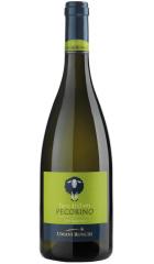 "Вино Umani Ronchi, ""Vellodoro"" Pecorino, Terre di Chieti IGT, 2017, 0.75 л"