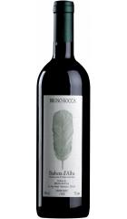 Вино Rabaja di Bruno Rocca, Barbera d'Alba DOC, 2017, 0.75 л