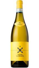 "Вино Braida, ""La Regina"" Nascetta, Langhe DOC, 2016, 0.75 л"