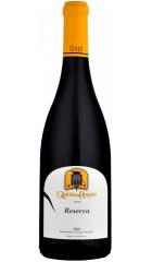 Вино Quinta dos Roques, Reserva, Dao DOC, 2016, 0.75 л