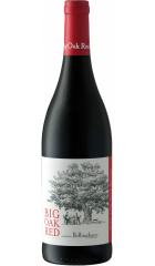 """Вино Bellingham, """"Big Oak"""" Red, 2018, 0.75 л"""