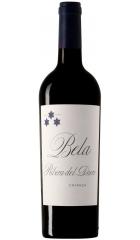 "Вино CVNE, ""Bela"" Crianza, Ribera del Duero DO, 2016, 0.75 л"