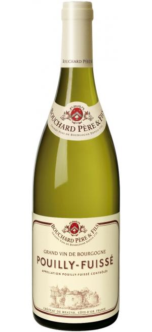 Вино Bouchard Pere e...