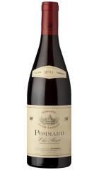 "Вино Lupe-Cholet, Pommard ""Clos Bizot"" AOC, 2011, 0.75 л"