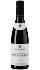 Вино Bouchard Pere et Fils, Gevrey-Chambertin AOC, 2017, 375 мл