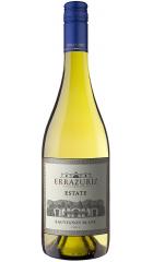 Вино Errazuriz, Estate Sauvignon Blanc, 2018, 0.75 л