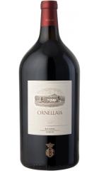 """Вино """"Ornellaia"""", Bolgheri Superiore DOC, 2017, 3 л"""