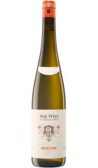 Вино Nik Weis, Bockstein GG, 2016, 0.75 л