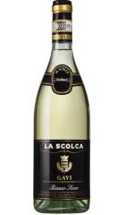 Вино Gavi dei Gavi DOCG, 2017, 0.75 л