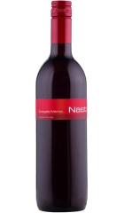 "Вино Nastl, Zweigelt-Merlot ""Klassik Cuvee"", 2016, 0.75 л"