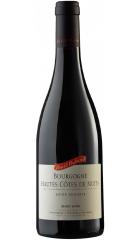 """Вино David Duband, Bourgogne Hautes-Cotes de Nuits """"Louis Auguste"""" AOC, 2018, 0.75 л"""