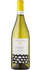 """Вино Morgassi Superiore, """"Tuffo"""", Gavi del Comune di Gavi DOCG, 2018, 0.75 л"""