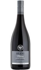 "Вино Sileni Estates, ""Plateau"" Grande Reserve Pinot Noir, 2018, 0.75 л"