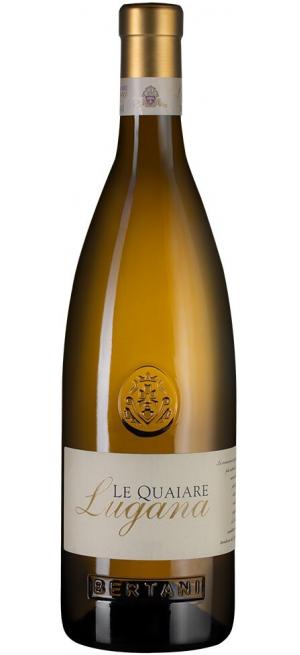 "Вино Bertani, ""..."