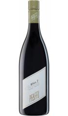 "Вино Weingut R&A Pfaffl, ""Wien. 2"", 2018, 0.75 л"
