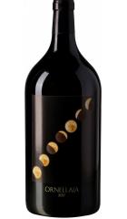 """Вино Ornellaia, """"Vendemmia d'Artista"""", 2017 (""""Solare""""), 3 л"""