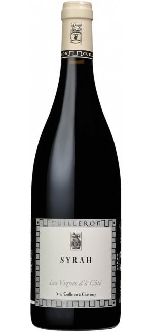Вино Yves Cuilleron,...
