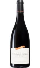 """Вино David Duband, Nuits-Saint-Georges Premier Cru """"Aux Thorey"""" AOC, 2017, 0.75 л"""