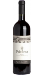 "Вино Querciabella, ""Palafreno"", Toscana IGT, 2016, 0.75 л"