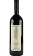 "Вино Rabaja di Bruno Rocca, Barbaresco ""Rabaja"" DOCG, 2016, 0.75 л"
