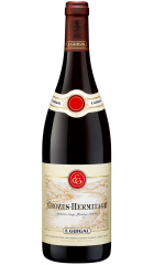 Вино E. Guigal, Crozes-Hermitage Rouge, 2016, 0.75 л