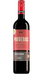 """Вино Piqueras, """"High Altitud"""" Garnacha, Almansa DO, 2018, 0.75 л"""